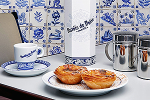 ILC-blog-On-the-Menu-Pasteis-de-Belem-Lisbon-Portugal