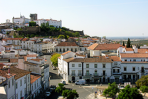 ILC-blog-Next-Stop-Estremoz-Portugal