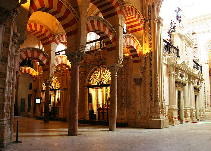 ilc-blog-sites-to-see-mezquita-catedral-cordoba-spain
