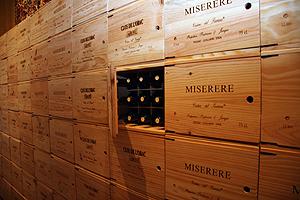 ILC-blog-Priorat-Wine-Region-Part-4-Spain