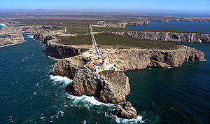 ILC-blog-Next-Stop-Sagres-Portugal