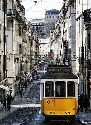 ILC-blog-Itinerary-Suggestions-Lisbon-Portugal