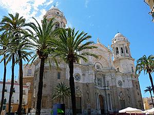 ILC-blog-Next-Stop-Cadiz-Spain