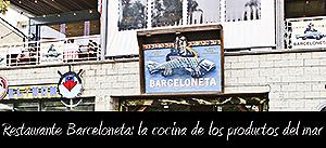 ILC-blog-On-the-Menu-Barceloneta-Barcelona-Spain