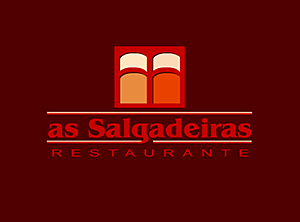 ILC-blog-On-the-Menu-as-Salgadeiras-Lisbon-Portugal