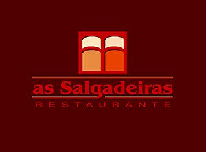 ILC-blog-On-the-Menu-as-Salgadeiras-Lisbon-Portugal