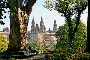 ILC-blog-Sites-to-See-Santiago-Spain