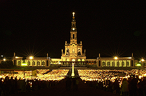 ILC-blog-Next-Stop-Fatima-Portugal