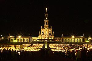 ILC-blog-Fatima-Portugal