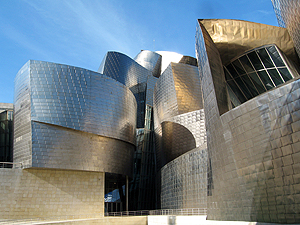 ILC-blog-Sites-to-See-What to-See-in-Bilbao-Spain