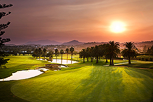ILC-blog-Golfers-Paradise-Costa-del-Golf-Spain