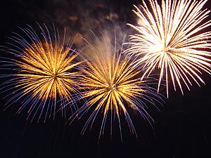 ILC-blog-New-Year-2014