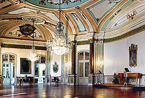 ILC-blog-Music-Palacio-de-Queluz-Concerts-2014