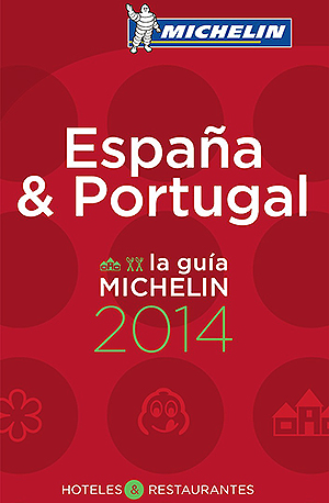 ILC-blog-2014-Michelin-Guide-for-Spain-and-Portugal