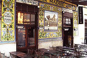 ILC-blog-On-the-Menu-Viva-Madrid-Spain