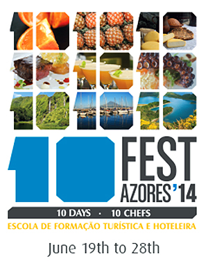 ILC-blog-On-the-Menu-Azores-Fest-2014