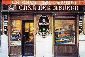 ILC-blog-On-the-Menu-La-Casa-del-Abuelo-Madrid-Spain-new