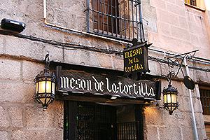 ILC-blog-On-the-Menu-Meson-de-la-Tortilla-Madrid-Spain