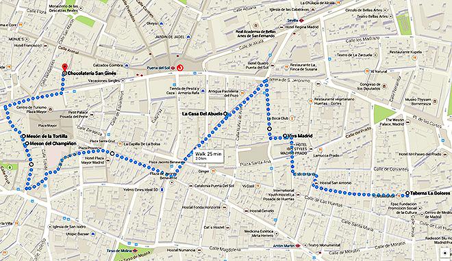ILC-blog-On-the-Menu-Tapas-Tasting-Route-660