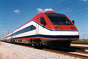 ILC-blog-Transportation-Train-Portugal