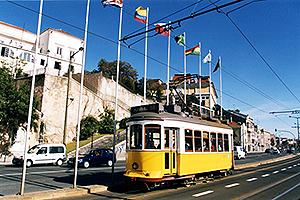 ILC-blog-Transportation-Tram-Lisbon-Portugal