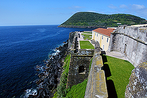 ILC-blog-Checking-In-Pousada-de-Angra-Azores-Portugal