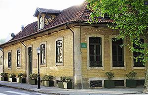 ILC-blog-On-the-Menu-Restaurante-Cafeina-Porto-Portugal