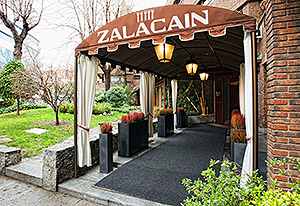ILC-blog-On-the-Menu-Zalacain-Madrid-Spain