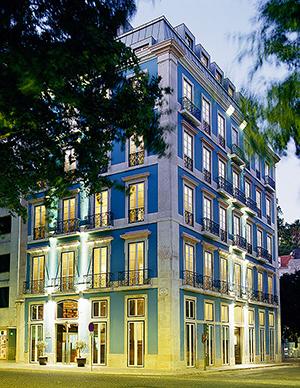 ILC-Heritage-Avenida-Liberdade-Lisbon-Portugal-Ext-1 blog