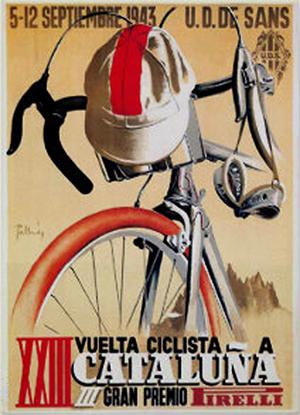 ILC-blog-Private-Tours-Barcelona-Bike-2a