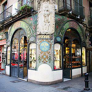 ILC-blog-Private-Tours-Barcelona-Gothic-Quarter-Walking-Tour