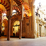 ILC-blog-Private-Tours-Directory-Cordoba-150