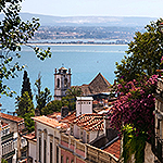 ILC-blog-Private-Tours-Directory-Lisbon-150