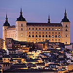 ILC-blog-Private-Tours-Directory-Toledo-150