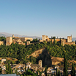 ILC-blog-Private-Tours-Granada-Spain