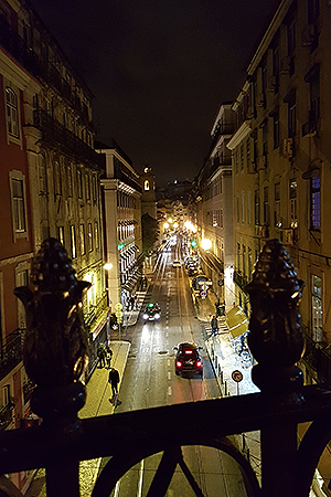 ILC-blog-Private-Tours-Lisbon-City-Tour-Night