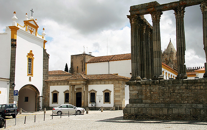 ILC-blog-Private-Tours-Lisbon-Day-Trip-Evora