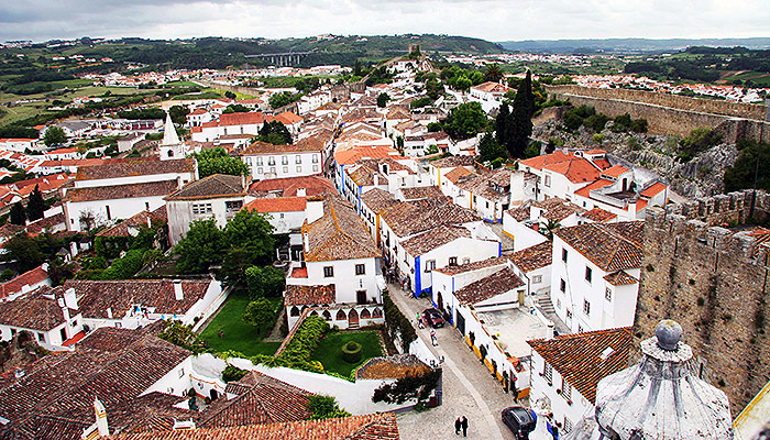 ILC-blog-Private-Tours-Lisbon-Day-Trip-Obidos-Nazare