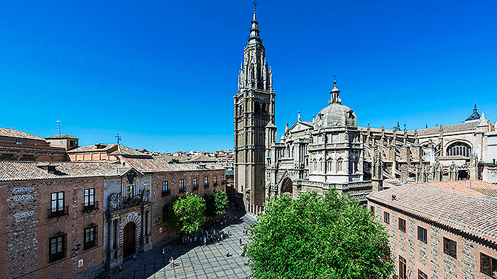 ilc-blog-private-tours-madrid-day-trip-toledo-full-day-train-1