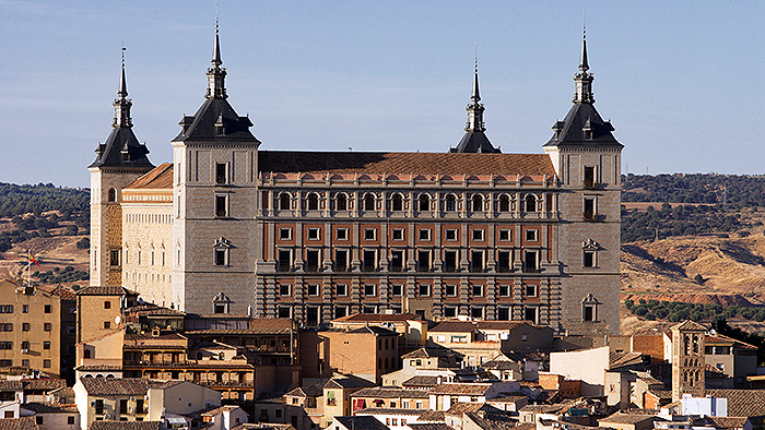 ilc-blog-private-tours-madrid-day-trip-toledo-full-day