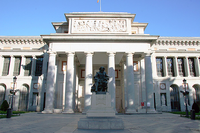 ILC-blog-Private-Tours-Madrid-Prado-Museum-Tour