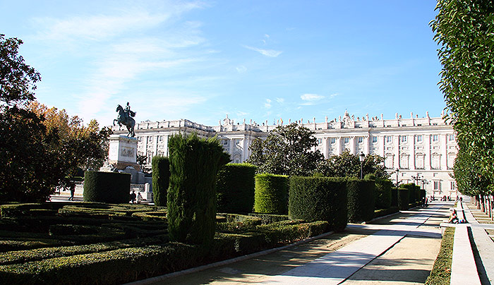 ILC-blog-Private-Tours-Madrid-Royal-Palace-1