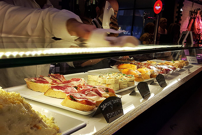 ILC-blog-Private-Tours-Madrid-Tapas-2016