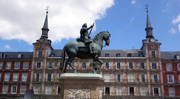 ILC-blog-Private-Tours-Madrid-Walking-Tour-of-los-Austrias