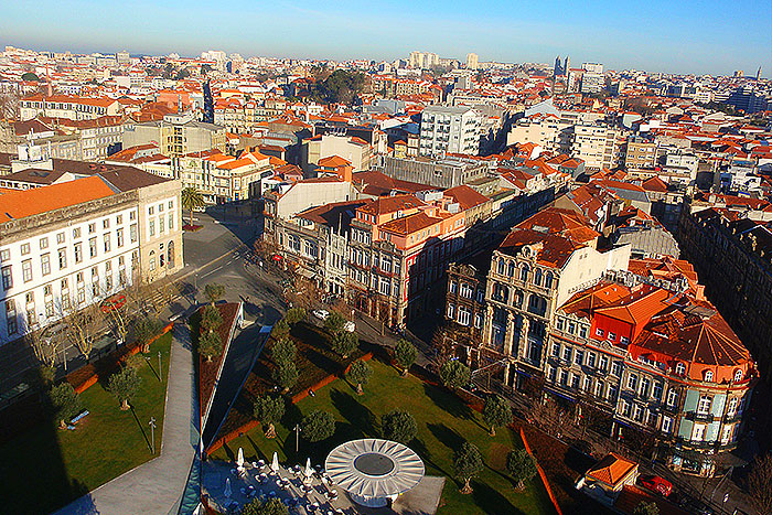 ilc-blog-private-tours-porto-city-center-walking