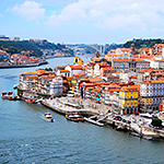 ILC-blog-Private-Tours-Porto-City-Center