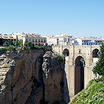ILC-blog-Private-Tours-Ronda-Spain-150