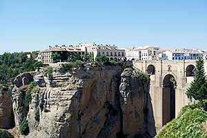 ILC-blog-Private-Tours-Ronda-Spain