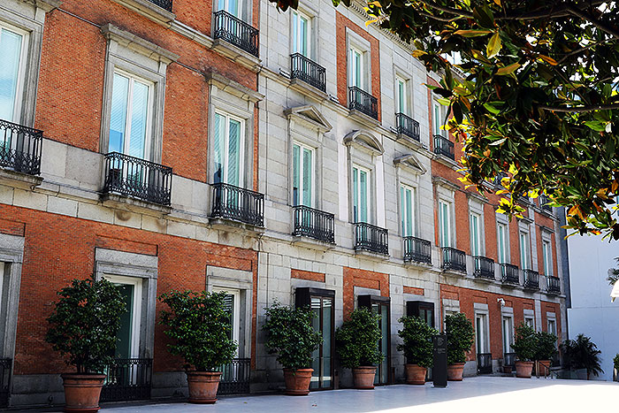 ILC-blog-Private-Tours-in-Madrid-Art-and-History-Tour-Visits-2