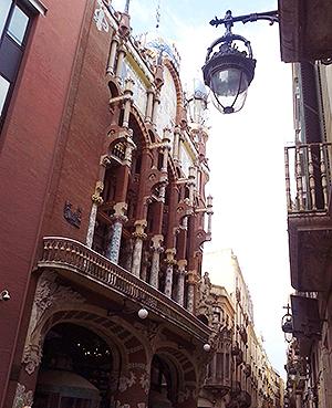 ILC-Blog-Sites-to-See-Palau-de-la-Musica-Catalana-Barcelona-Spain